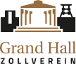 Logo_Grand Hall Zollverein_png.png
